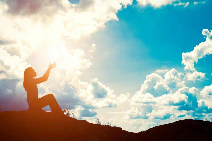 چهار اصل مهم در تغییر سبک زندگی