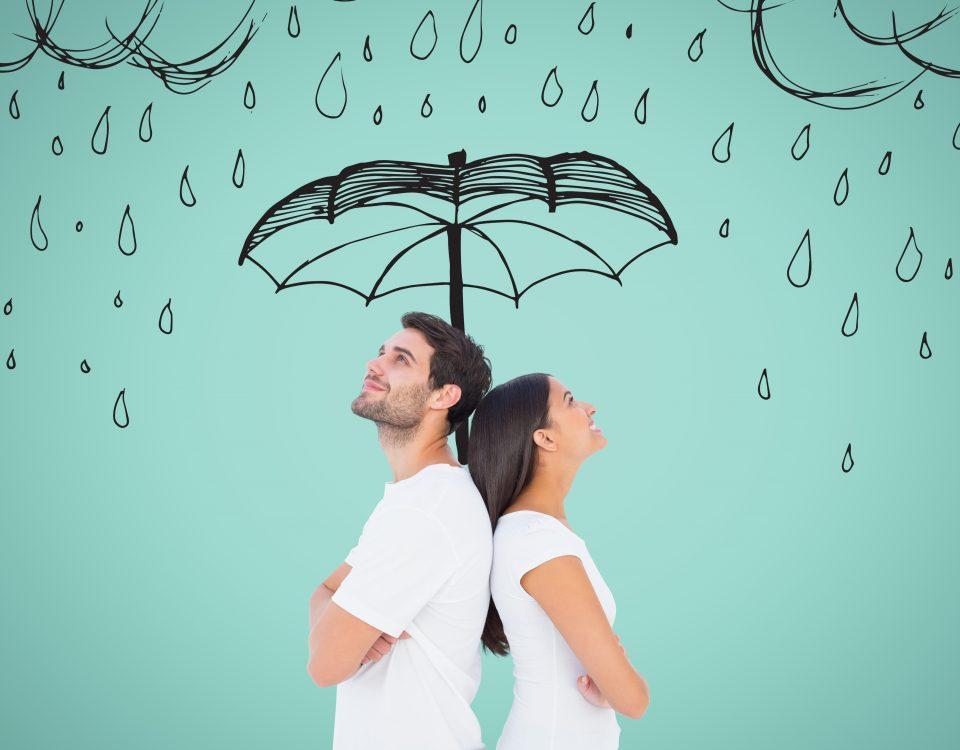 7 اشتباه مهم در دوره پیش از ازدواج