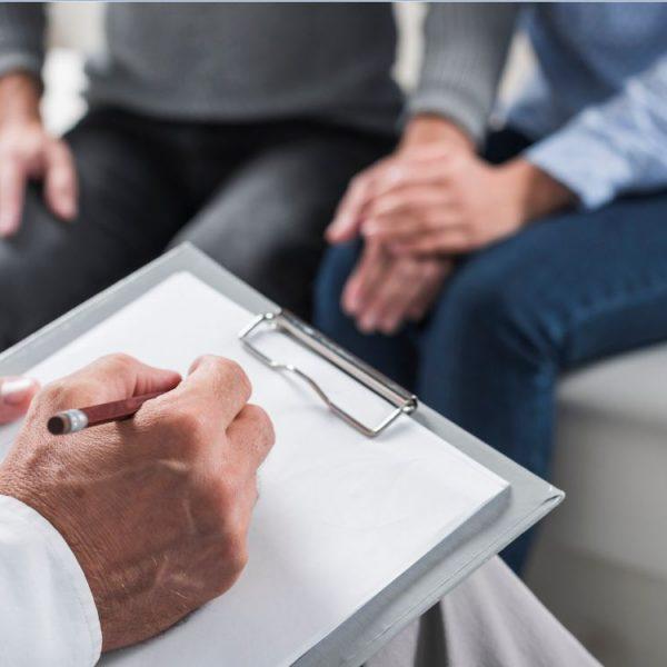 اطلاعات مراکز مشاوره و روانشناسی