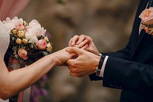 مشکلات ازدواج زودهنگام