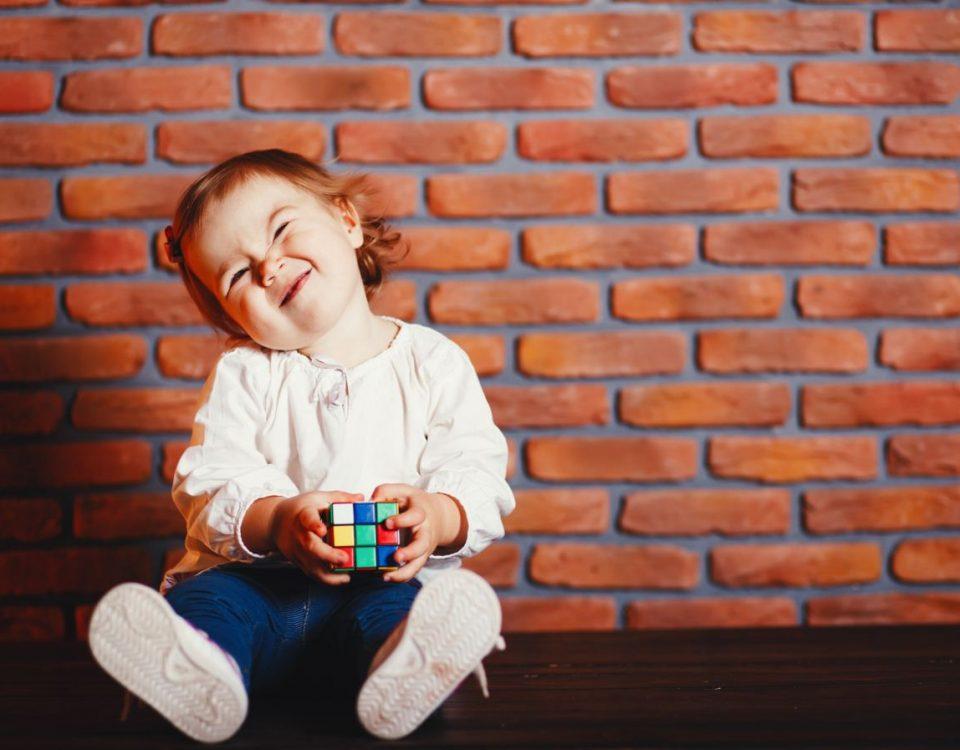 راهنمای رشد و تربیت کودک