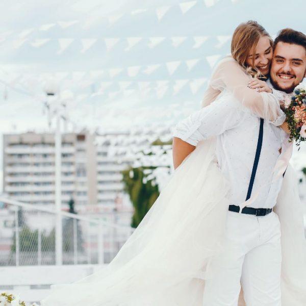 نقش ذهن ناخودآگاه در ازدواج