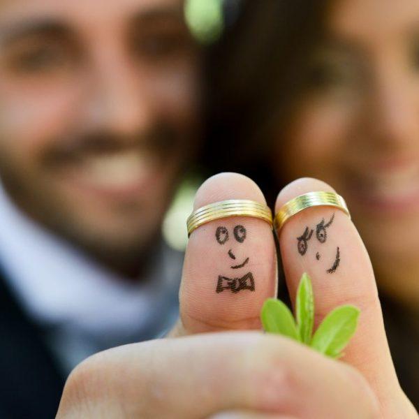 چه روابطی مناسب ازدواج نیست؟
