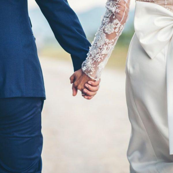 بهترین ازدواج از دید روانشناسی