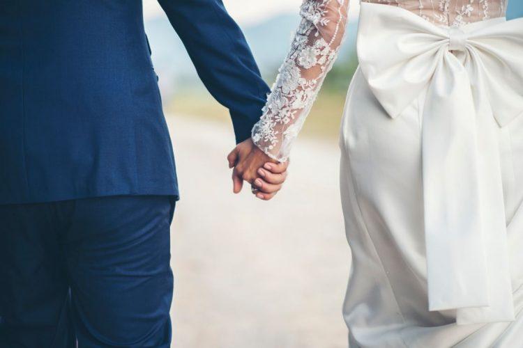 بهترین ازدواج از دید روانشناسی  ازدواج از دید ویلیام گلاسر مرکز مشاوره شرق  تهران