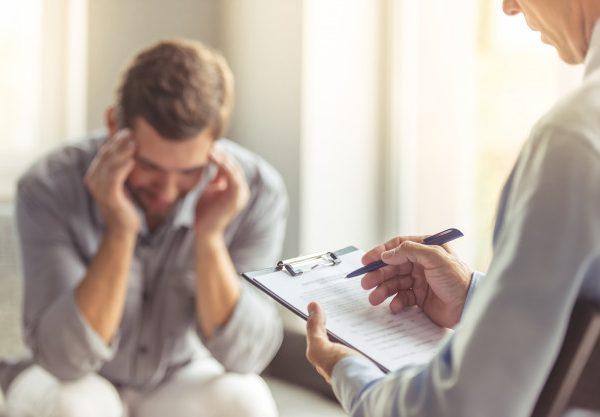 آزمونهای روانشناسی چه زمانی لازم است؟