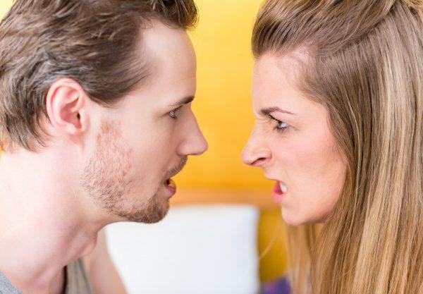 چه افرادی بیشتر مستعد طلاق هستند؟