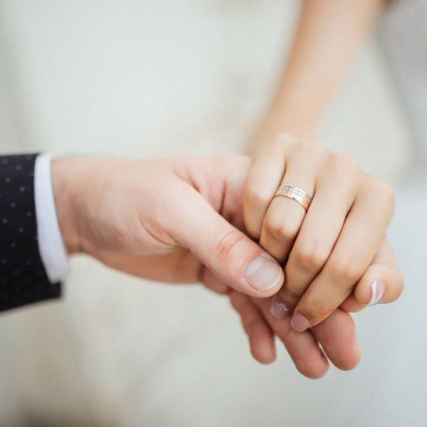 در مشاوره ازدواج چه می گذرد؟